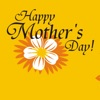 Best Mom's Wallpapers - 2017 Mother's Day Wallz - iPhoneアプリ