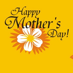 Best Mom's Wallpapers - 2017 Mother's Day Wallz