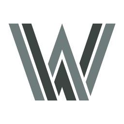 W. S. Wray, CPA