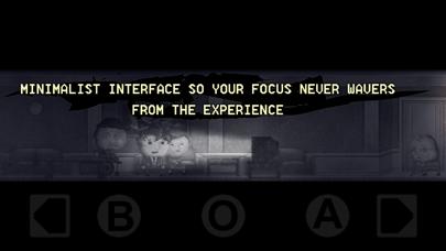 DISTRAINT: Pocket Pixel Horrorのおすすめ画像3
