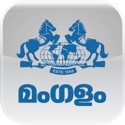 Mangalam News