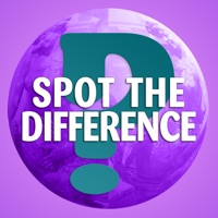 Codes for Spot The Difference Puzzler Hack