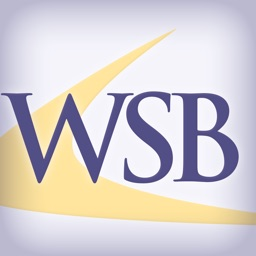 West Shore Bank Mobile