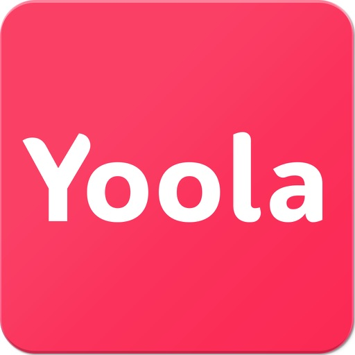Yoola Dashboard