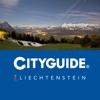 Liechtenstein App
