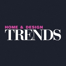 Home & Design Trends