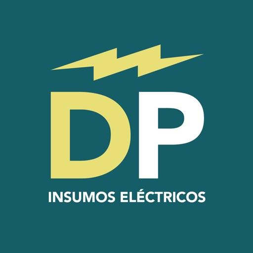 Electricidad Don Pepe