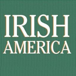 Irish America