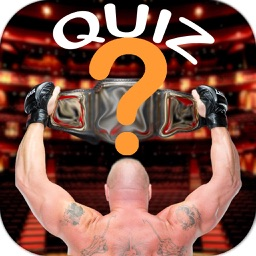 Wrestlers Trivia Quiz -Guess The Name of Superstar