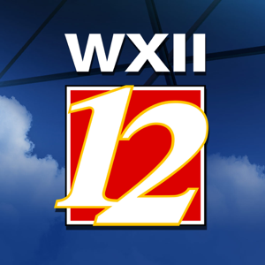 WXII 12 Weather Weather app