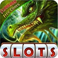 On line casino slots games