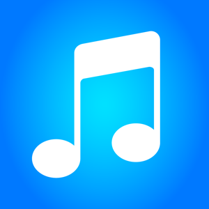 Music Box HQ - Free MP3 Player & Playlist Manager Music app