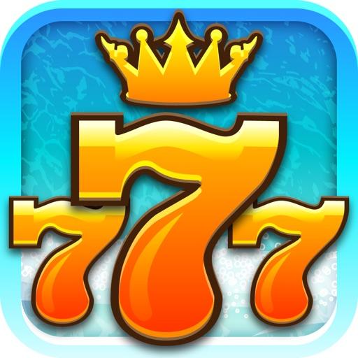 Игровые Автоматы Beach - Бесплатные Игры Казино