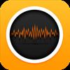 Brainwaves - The Unexplainable Store ® Reviews