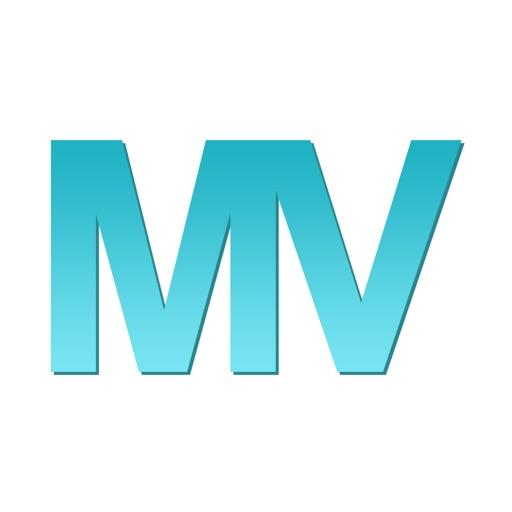 MealViewer Watch