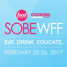 South Beach Wine & Food Festival ®