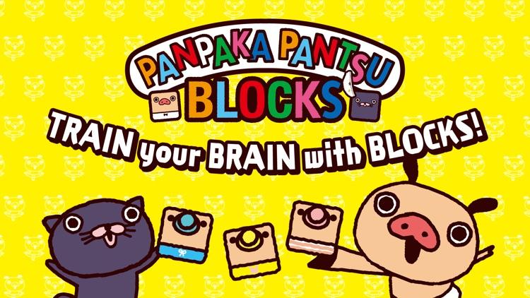 Panpakapants Blocks