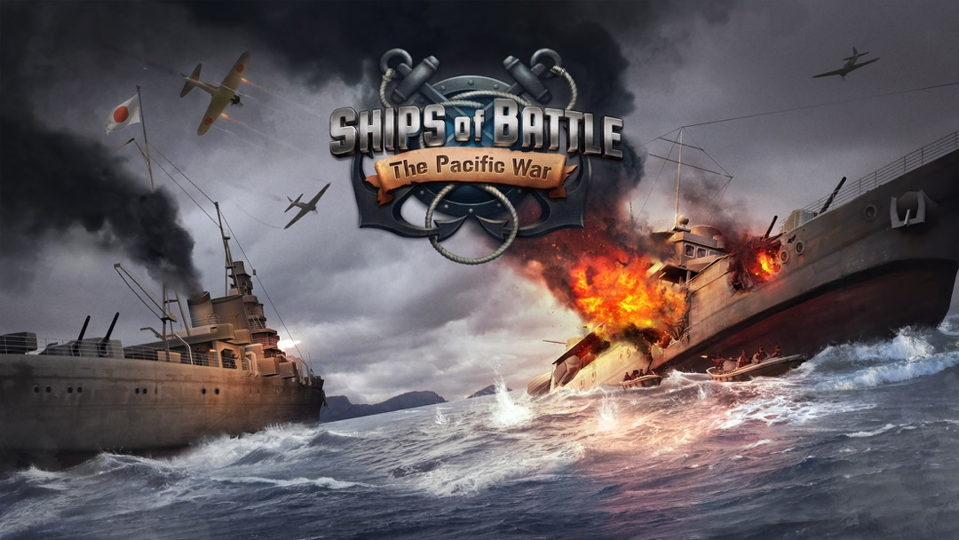Mother Of All Battles cheats – Game Cheats Mag