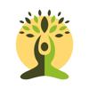 Ayurveda Muziek Remedies: Homeopathische Meditatie