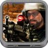 沙漠狙击手射击无限