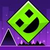 方块跑酷-天天开心酷跑小游戏,2016经典单机游戏