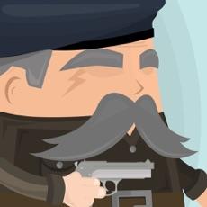Activities of Enigma: Tiny Spy - Point & Click Adventure Game