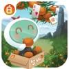 宝宝台州游戏-有特色的本地游戏