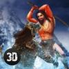 Konan Survival Simulator: Barbarian Exile 3D