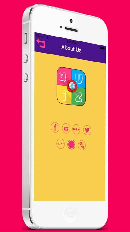Mind Teaser Quiz App screenshot-4