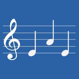 Musical coach - piano training