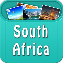 South Africa Tourism Guide