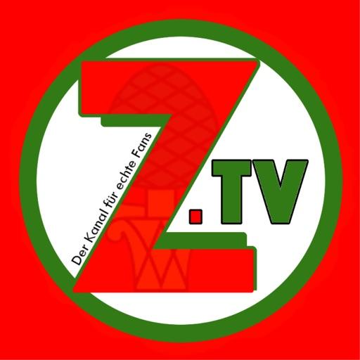 Zirbelnuss.TV