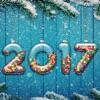 2017 Chúc Mừng Năm Mới - Happy New Year