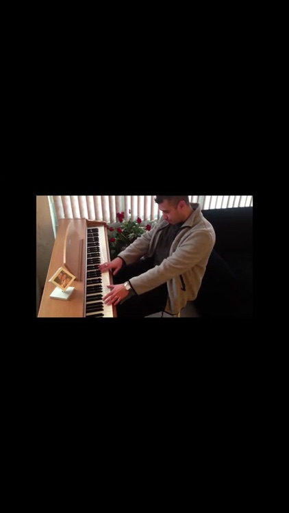 Piano Passion * World's Best Piano Solo Collection screenshot-4