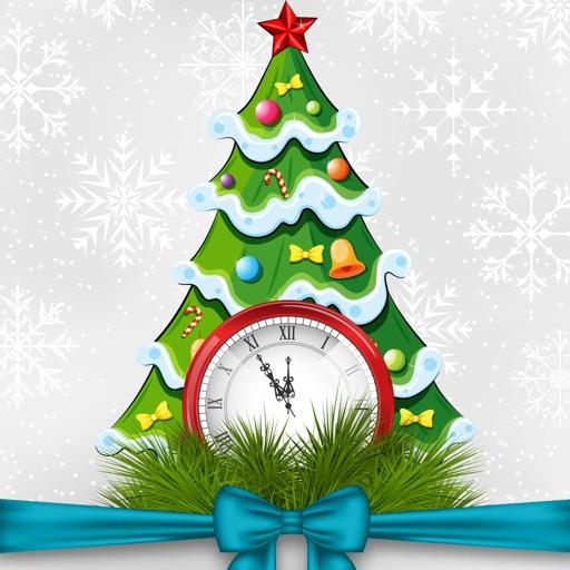 Christmas Tree Decorations Countdown 2k17