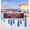 Spetses Island Travel Guide