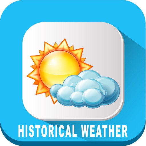 Historical Weather HD