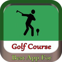 Best App For Golf Courses Locations