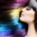 Hair Styles - Cut Swap Salon, Snap Beauty Face Now