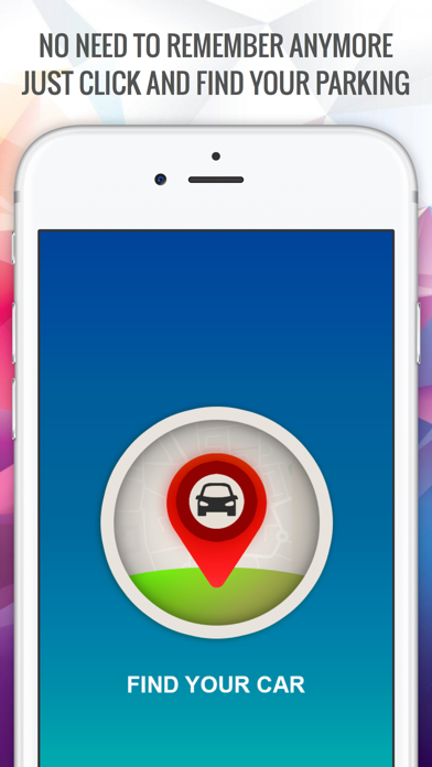Where is my car parked PRO - Device Tracker Plus
