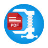 PDF - Compress, Reduce and Optimize - Moon Technolabs Pvt Ltd