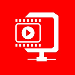 Video Compressor - Reduce video size to cloud