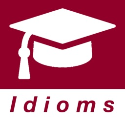 Education idioms in English