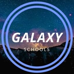 Galaxy Schools
