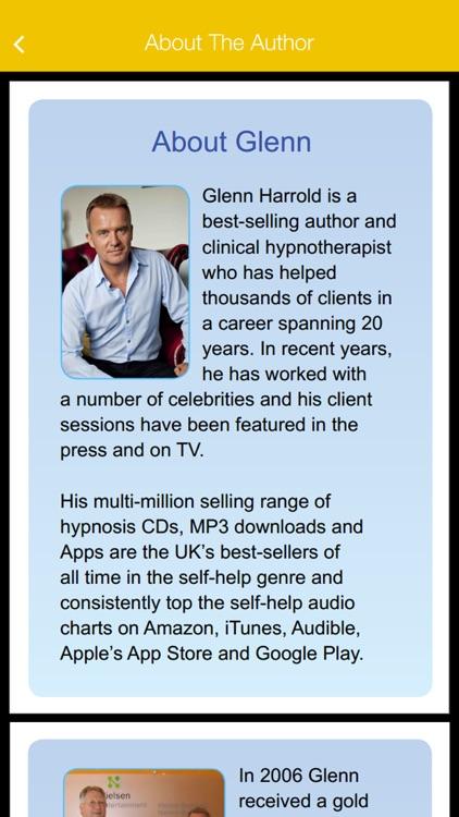 Assert Yourself with Confidence by Glenn Harrold screenshot-4