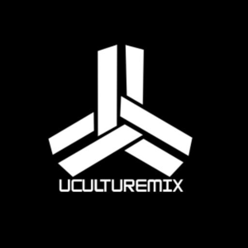 Uculturemix Argentina