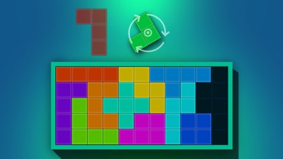 Screenshot #9 for BT: Make Your Puzzle