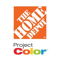 Project Color™ by The Home Depot