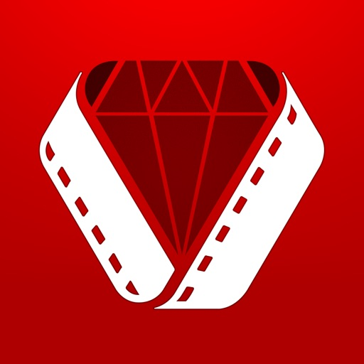 Vizzywig 2014 - Video Editor Multi Camera