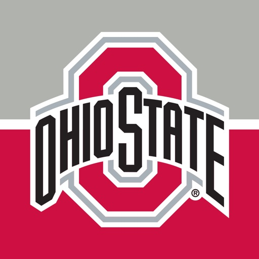 Ohio State Buckeyes Gameday LIVE